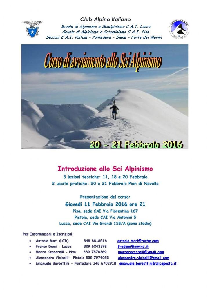 Locandina-avviamento-scialp-2016-1-page-001