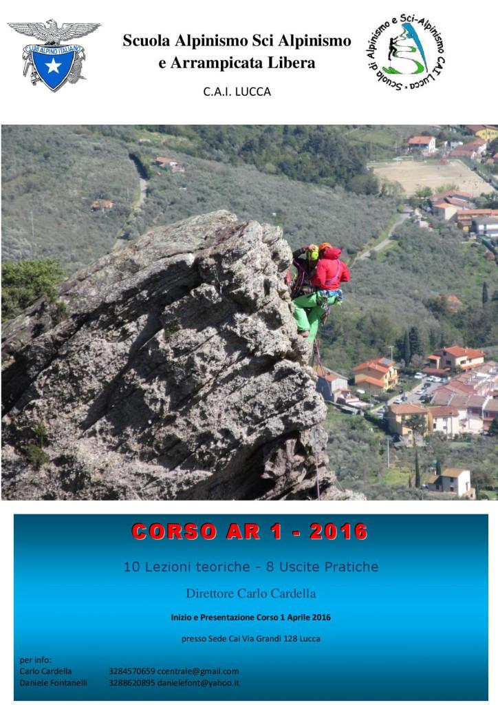 Locandina Corso-page-001